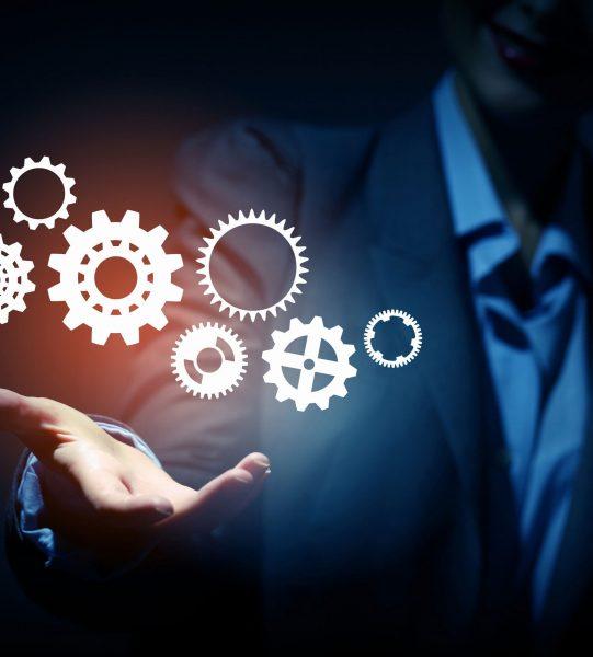 business-change-management-services